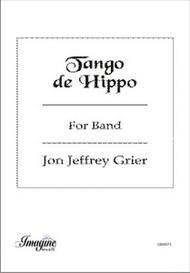 Tango de Hippo