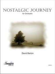 Nostalgic Journey