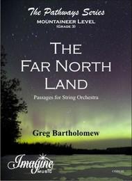 The Far North Land
