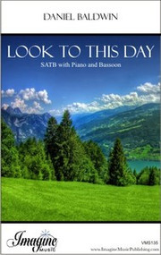 Look to This Day (download)