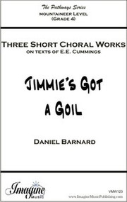 Jimmie's Got a Goil (download)