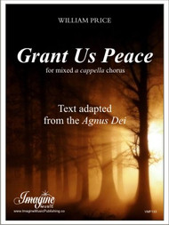 Grant Us Peace (download)