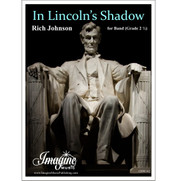 In Lincoln's Shadow (download)
