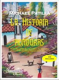 La Historia de Honduras (download)