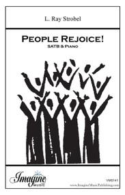 People Rejoice! (download)