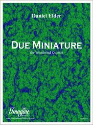 Due Miniature