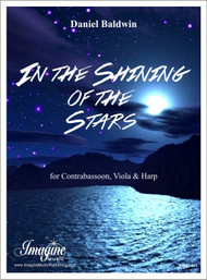 In the Shining of the Stars (download)