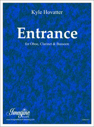 Entrance (download)