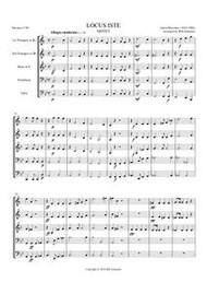 LOCUS ISTE (download)