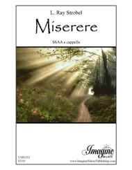 Miserere (download)