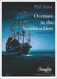 Overture to the Swashbucklers