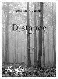Distance