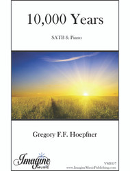 10,000 Years (download)