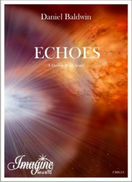 Echoes (download)