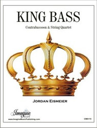 King Bass (Cbsn & SQ) (download)
