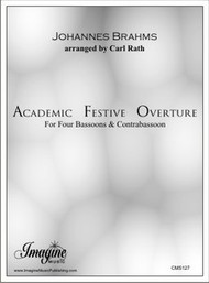 Academic Festive Overture (download)