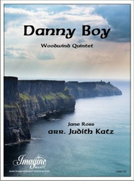 Danny Boy (download)