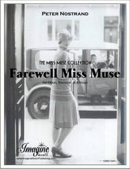 Farewell Miss Muse (download)