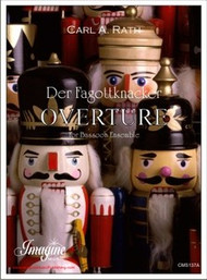 Overture (Der Fagottknacker) (download)