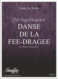 Danse de la Fee-Dragee (Der Fagottknacker) (download)