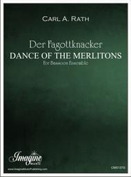 Dance of the Merlitons (Der Fagottknacker) (download)