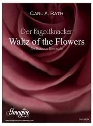Waltz of the Flowers (Der Fagottknacker) (download)
