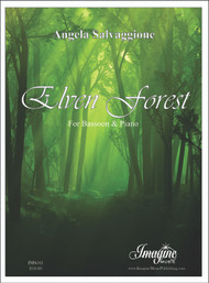 Elven Forest