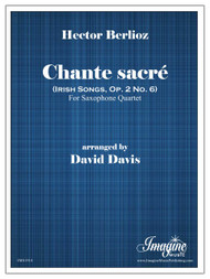Chant sacre (download)