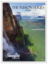 Joropo (download)