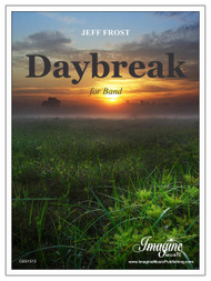 Daybreak (download)