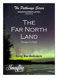 Far North Land (Band)
