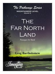 Far North Land (Band)