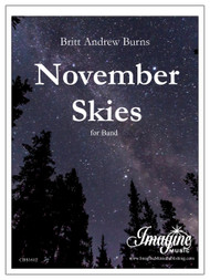 November Skies (download)