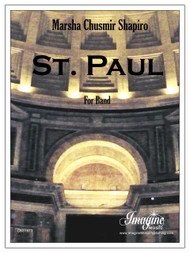 St. Paul (download)