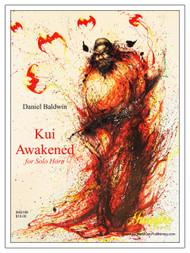 Kui Awakened (download)