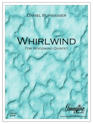 Whirlwind (download)