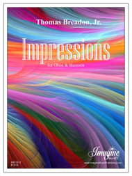 Impressions (download)