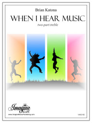 When I Hear Music (download)