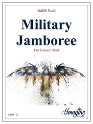 Military Jamboree (download)