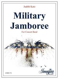 Military Jamboree (download)