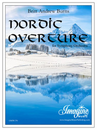 Nordic Overture (download)
