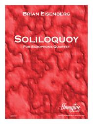 Soliloquoy