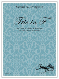 Trio in F (download)