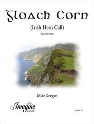 Gloach Corn (Irish Horn Call) (download)