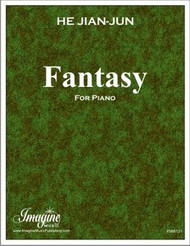 Fantasy (download)