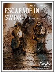 Escapade in Swing (download)
