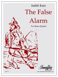 The False Alarm