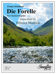 Die Forelle (download)