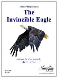 The Invincible Eagle (download)