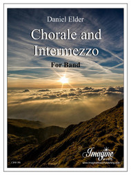 Chorale and Intermezzo (download)